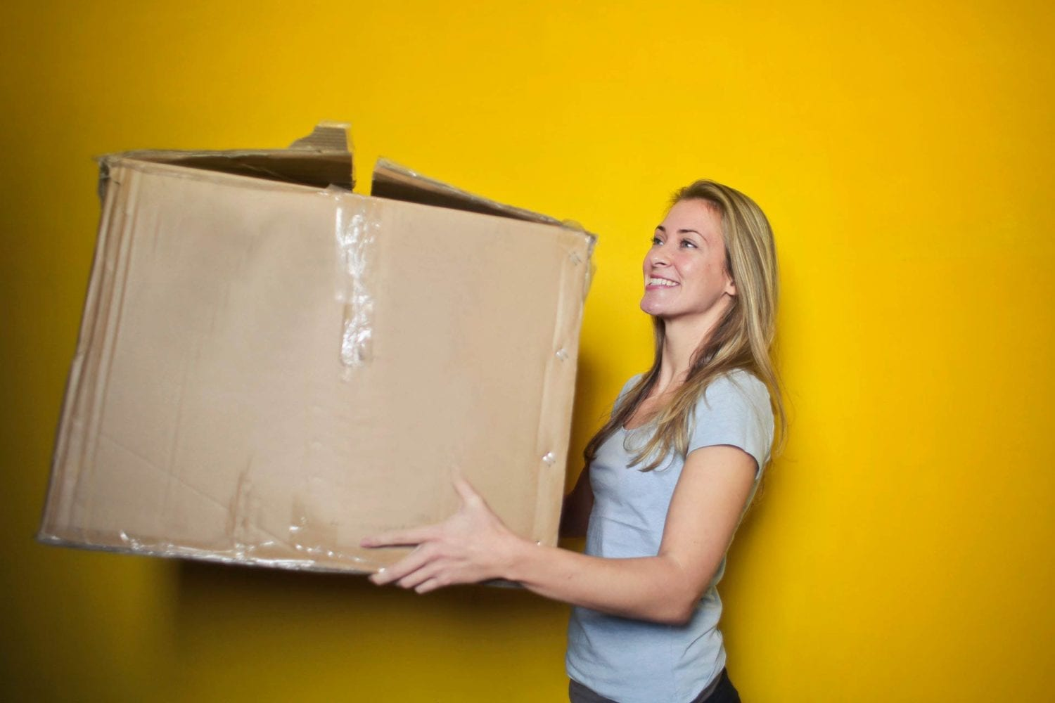 house removals in warrington